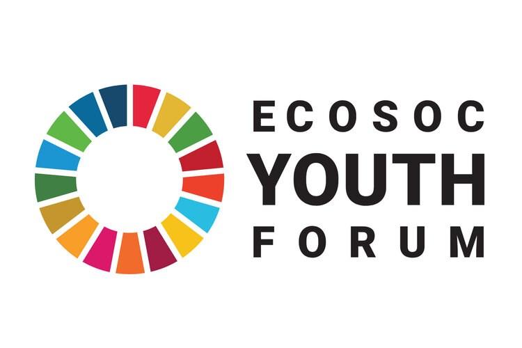 Slika /Broshure/ecosoc-youth-forum-logo.jpg